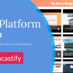 Screencastify Chrome Screen Recorder Review
